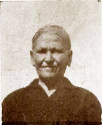 Cristina Garrafa