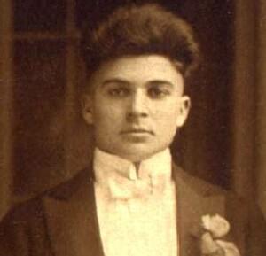 Rocky Napolitano